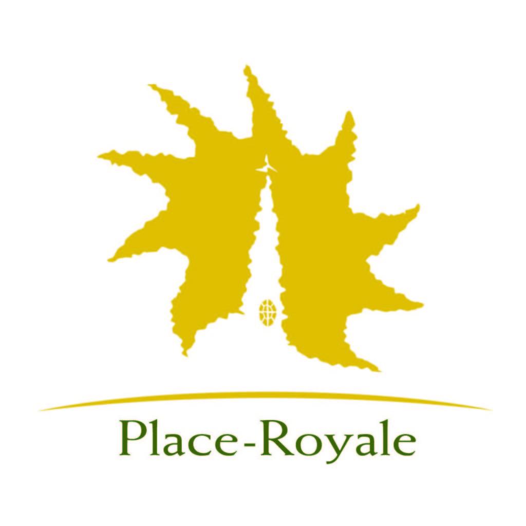 logo_proyale_2c_fb