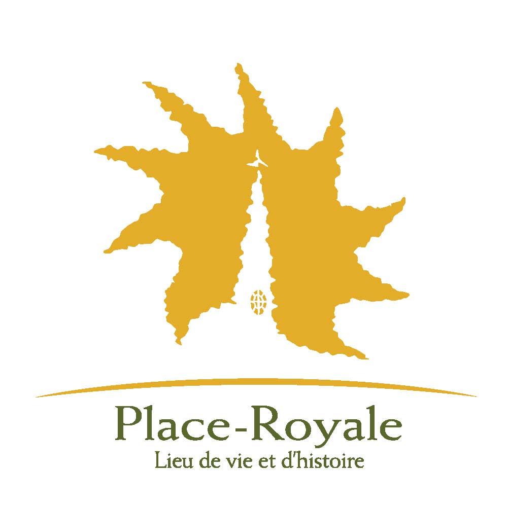 logo_proyale_2c_fb_txt