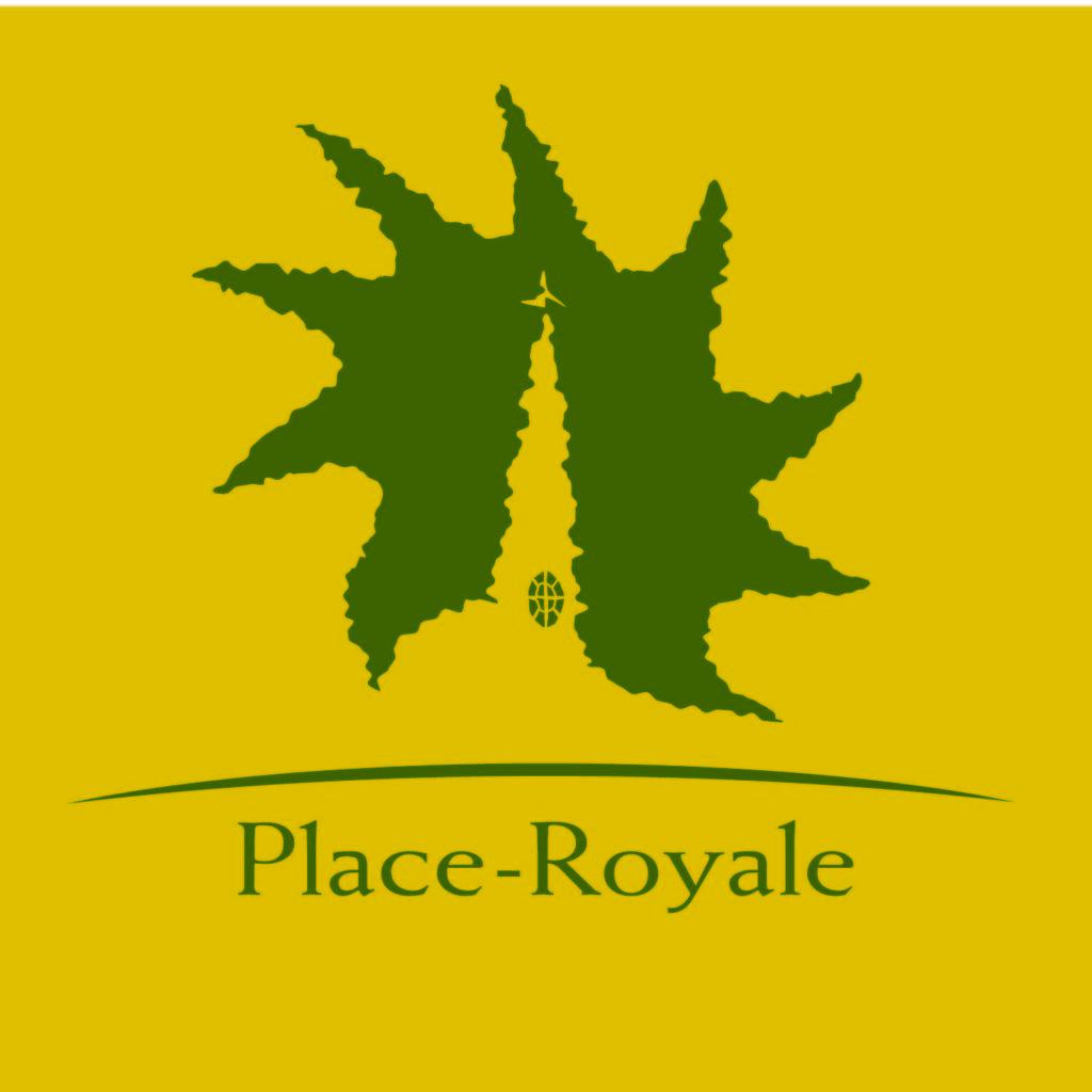 logo_proyale_2c_fj