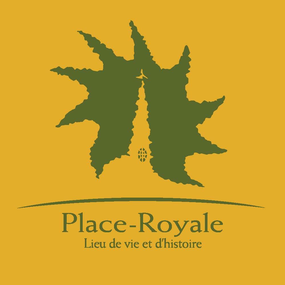 logo_proyale_2c_fj_txt