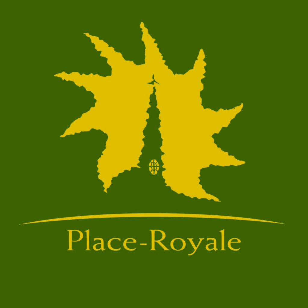 logo_proyale_2c_fv