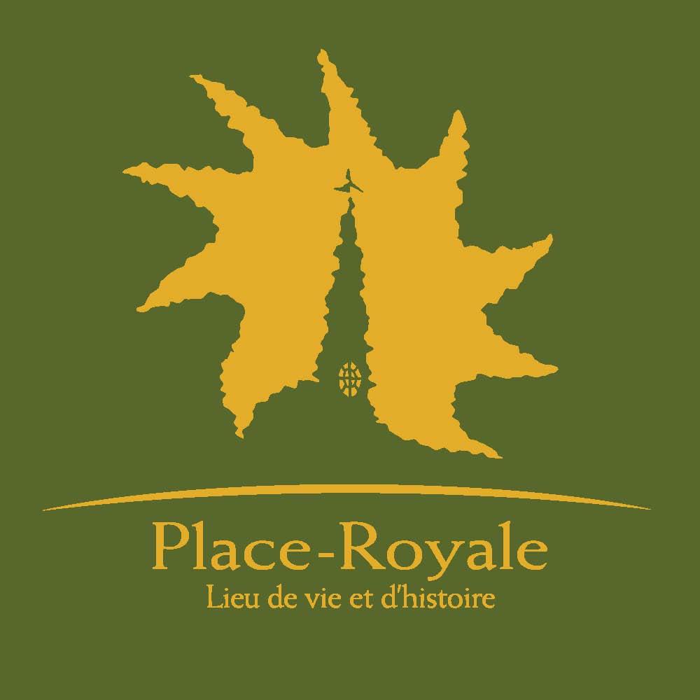logo_proyale_2c_fv_txt