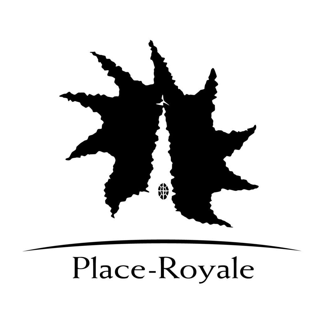 logo_proyale_nb