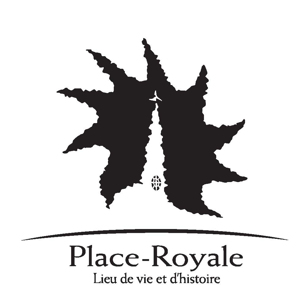 logo_proyale_nb_txt
