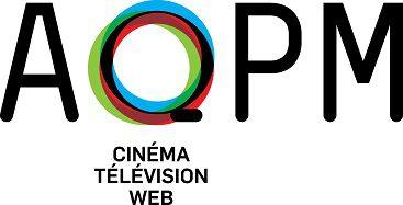Logo de l'AQPM menant vers son site web