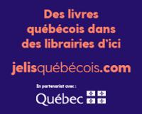 bouton menant vers campagne promotionnelle jelisquébécois,.com