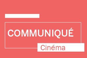 Les Québécois bien présents au Festival international du film d'animation d'Annecy et son Marché (Mifa), et au Sunny Side of the Doc