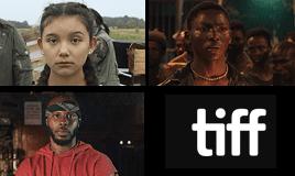 Image menant vers le communiqué 10 films du Québec présentés au TIFF