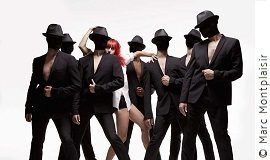 Photo de Dance Me