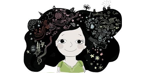 Image du projet de film d'animation Dounia