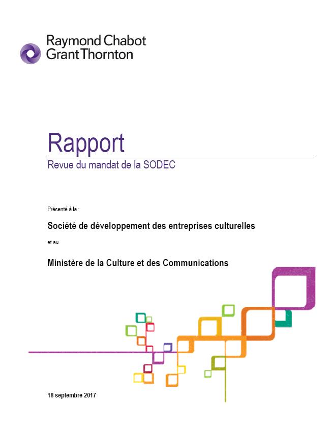 Couverture-Rapport-revue-mandat-SODEC