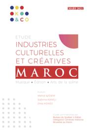 industries-culturelles-maroc