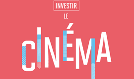 Investir le cinéma