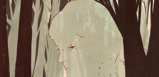 Image du projet de film d'animation La mort n'existe pas
