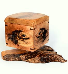 Lavertu Art Boxes - coffret