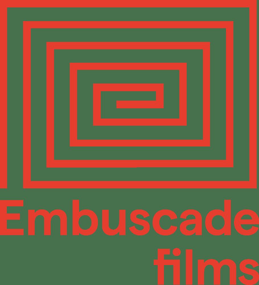 Logo de Embuscade films
