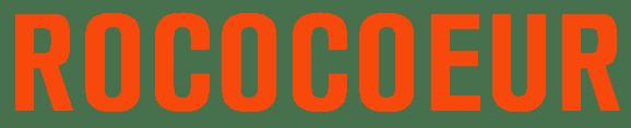 Logo de Rococoeur