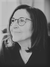Louise Lantagne