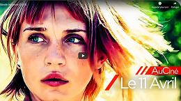 Image menant à la bande annonce du film Luna