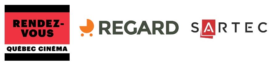 Logos des Collaborateurs de cours écrire ton court 2018