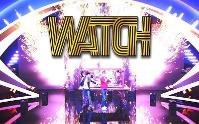 Watch Media Ranch
