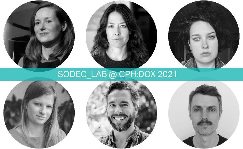 SODEC_Lab-RIDM 2021