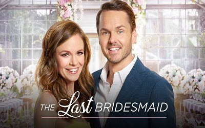 The last bridesmaid film