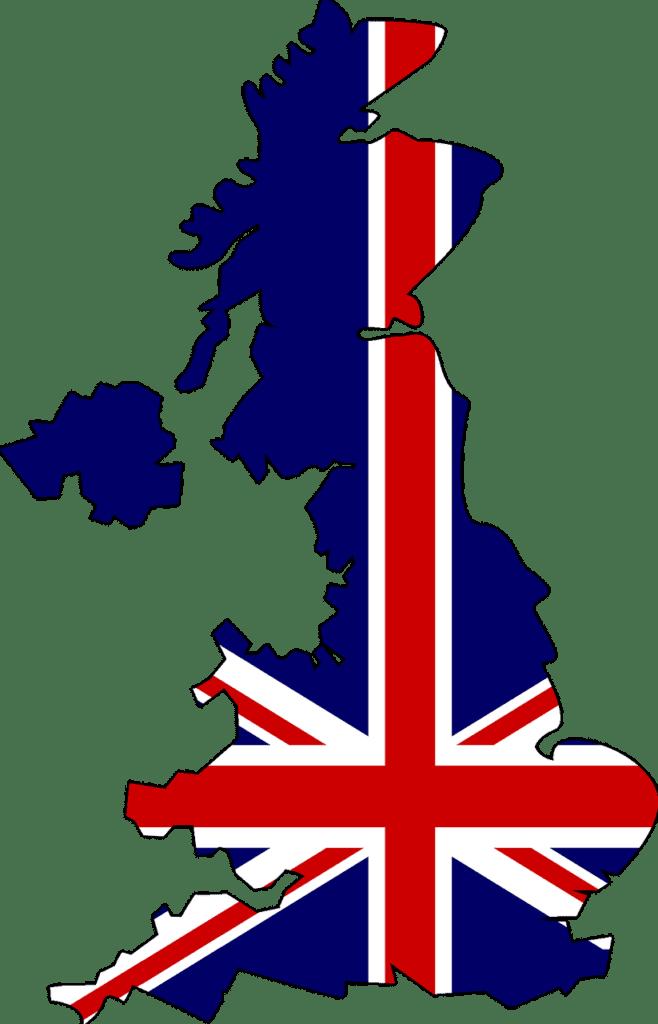 united-kingdom-map